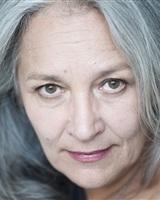Niseema<br />&copy; Céline Nieszawer