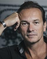 Laurent Maurel<br />
