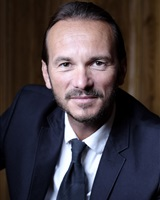 Laurent Maurel<br />Philippe BEHEYDT