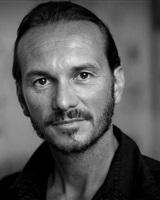 Laurent Maurel<br />&copy; Philippe BEHEYDT