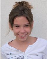 Laurann Henri<br />