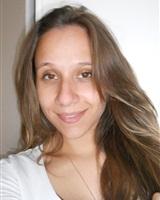 Stella Brunet<br />