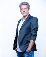 Avy Marciano<br />