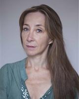 Anne Baudoux<br />