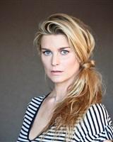 Cécile Belin<br />
