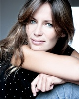 Ingrid Mareski<br />