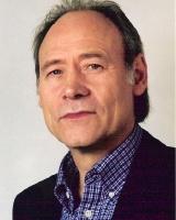 Jean Lespert<br />