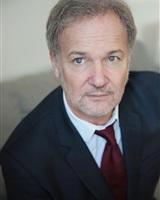 Jean-Marc ROUSSEAU<br />