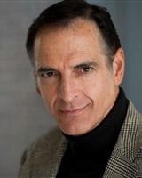José Fumanal<br />
