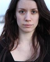 Marion DUCAMP<br />
