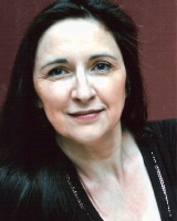 Martine GAUTIER<br />