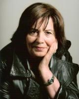 Rosita Dadoun-Fernandez<br />