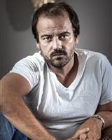 Stéphane HENON<br />