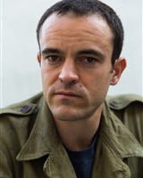 Frans Boyer<br />