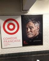 copyright comédie Française