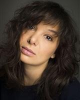 Vanessa KRYCÈVE<br />