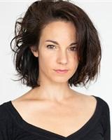 Marion SERVOLE<br />