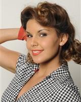 Lucie Gonzato<br />