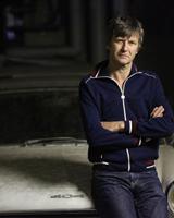 Philippe BOURGOGNE<br />