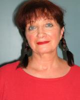 Myriam ROUSTAN<br />&copy; DR