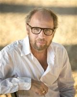 Laurent Bateau<br />&copy; Stéphane Planchon