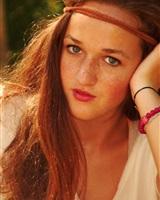 Anna Denis<br />