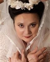 opera garnier 2018<br />