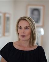 Marie-Christine LAURENT<br />
