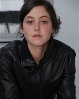 Sofia Teillet<br />