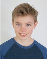 Tristan LALIBERTÉ<br />