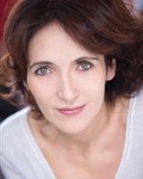 Nathalie Dorval<br />&copy; Céline Nieszawer