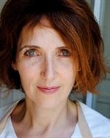 Nathalie Dorval<br />