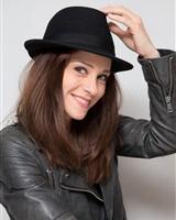Delphine DEPARDIEU<br />