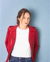 Delphine Depardieu<br />© Céline Nieszawer