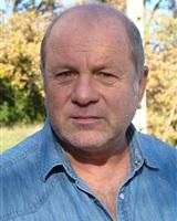Jacques Bouanich<br />