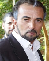 Ahmed SAGUI<br />