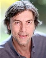 Xavier VILSEK<br />
