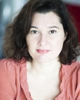 Barbara CHAVY<br />