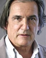 Gabriel LE DOZE<br />