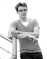Antoine du MERLE<br />