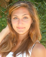 Camille Vilquez<br />