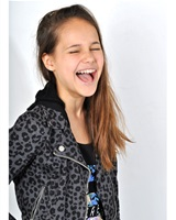 Héléna Guihard<br />