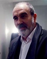 Patrick Zocco<br />