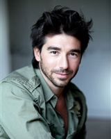 Fabrice Fara<br />