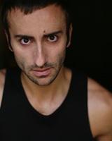 Miguel Ferreira<br />