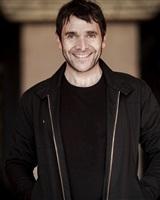 Jean-Emmanuel Pagni<br />
