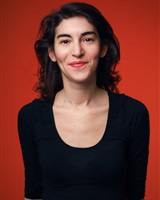 Charlotte Campana<br />
