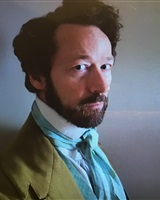 JAMES FLYNN<br />