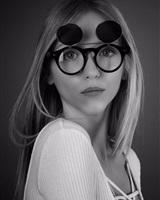 Jessica Nolin<br />