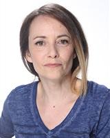 Sophie MERCIER<br />